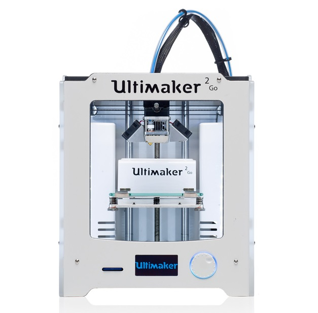 Ultimaker 2 Go #0